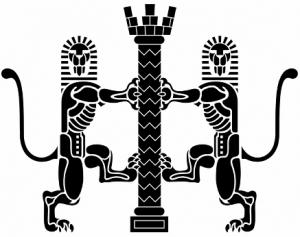 RIBA logo reduced copy