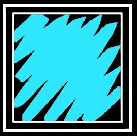A R C H I T E C T S Logo